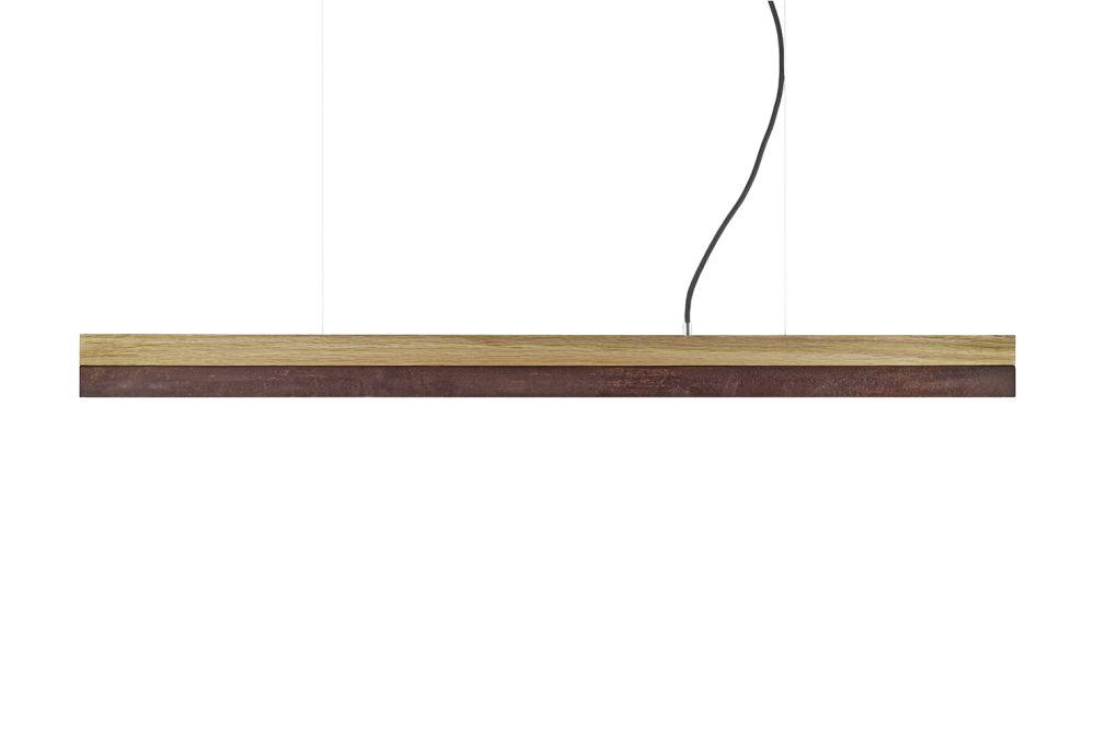 https://res.cloudinary.com/clippings/image/upload/t_big/dpr_auto,f_auto,w_auto/v1523955050/products/c-oak-wood-corten-steel-pendant-light-gantlights-stefan-gant-clippings-10059181.jpg