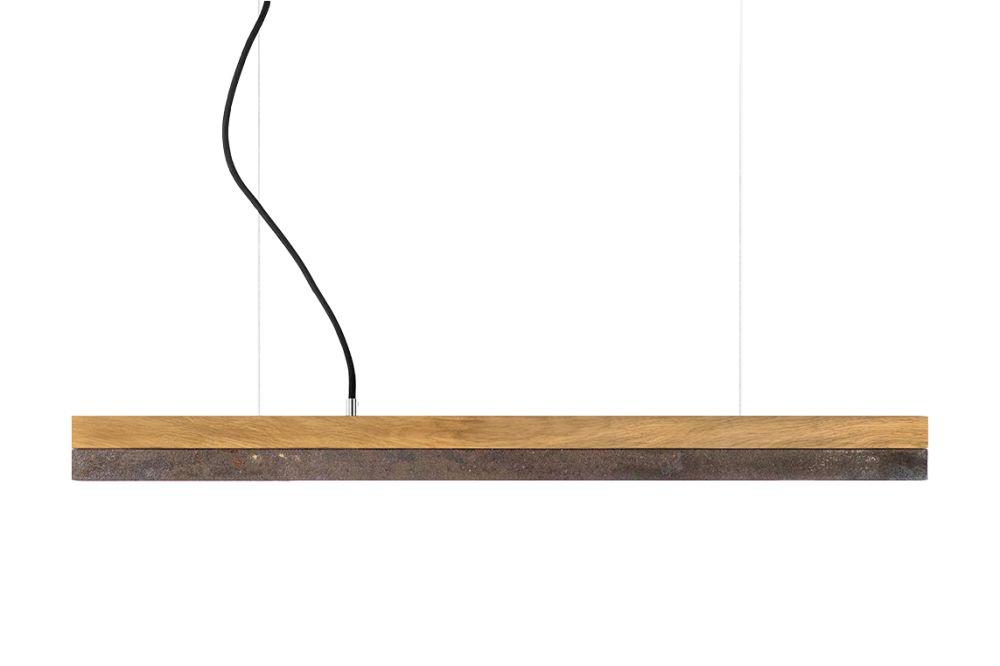 https://res.cloudinary.com/clippings/image/upload/t_big/dpr_auto,f_auto,w_auto/v1523955050/products/c-oak-wood-corten-steel-pendant-light-gantlights-stefan-gant-clippings-10059201.jpg