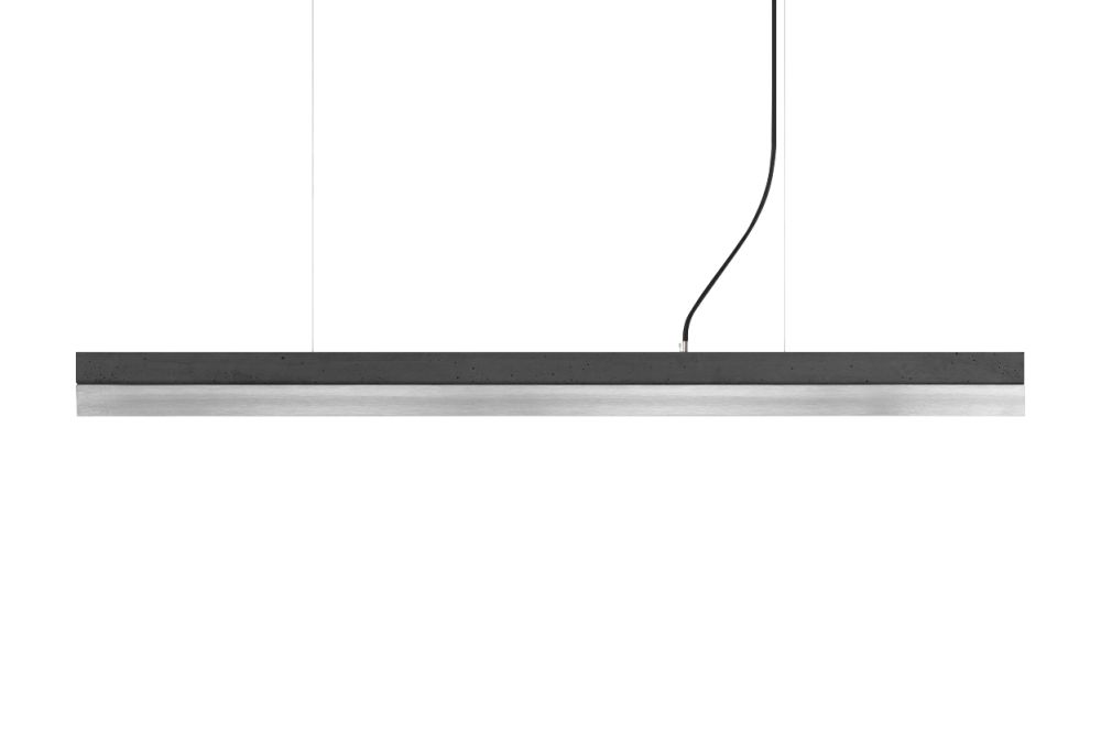 https://res.cloudinary.com/clippings/image/upload/t_big/dpr_auto,f_auto,w_auto/v1523955218/products/c-concrete-stainless-steel-pendant-light-gantlights-stefan-gant-clippings-10059231.jpg