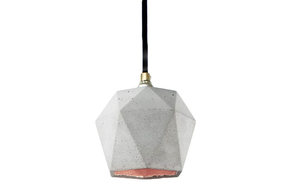https://res.cloudinary.com/clippings/image/upload/t_big/dpr_auto,f_auto,w_auto/v1523957214/products/t2-pendant-light-gantlights-stefan-gant-clippings-10059541.jpg