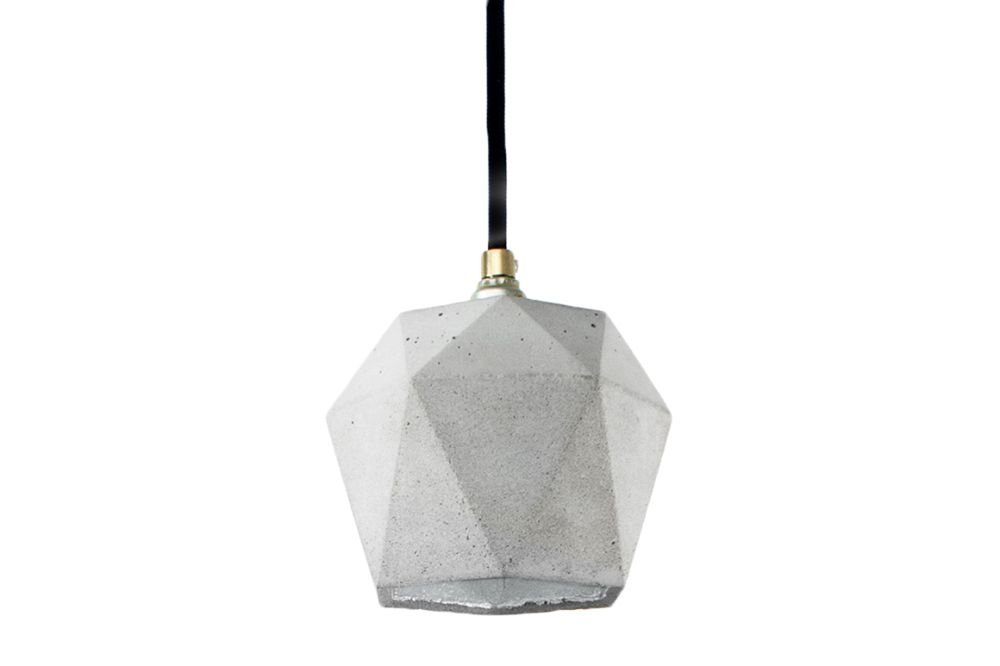 https://res.cloudinary.com/clippings/image/upload/t_big/dpr_auto,f_auto,w_auto/v1523957214/products/t2-pendant-light-gantlights-stefan-gant-clippings-10059551.jpg