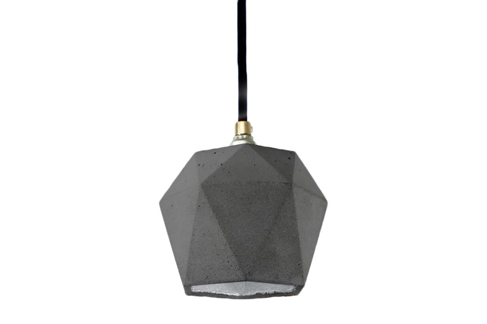 https://res.cloudinary.com/clippings/image/upload/t_big/dpr_auto,f_auto,w_auto/v1523957220/products/t2-pendant-light-gantlights-stefan-gant-clippings-10059561.jpg