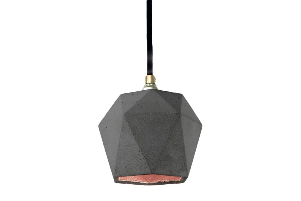 https://res.cloudinary.com/clippings/image/upload/t_big/dpr_auto,f_auto,w_auto/v1523957220/products/t2-pendant-light-gantlights-stefan-gant-clippings-10059571.jpg