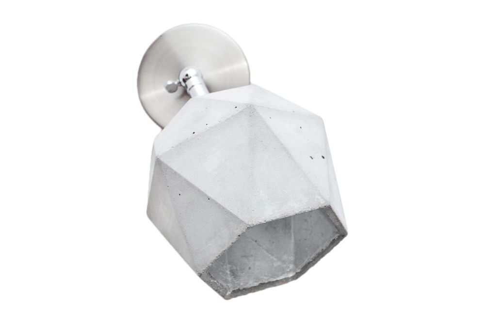 https://res.cloudinary.com/clippings/image/upload/t_big/dpr_auto,f_auto,w_auto/v1523957330/products/t2-wall-light-gantlights-stefan-gant-clippings-10059601.jpg