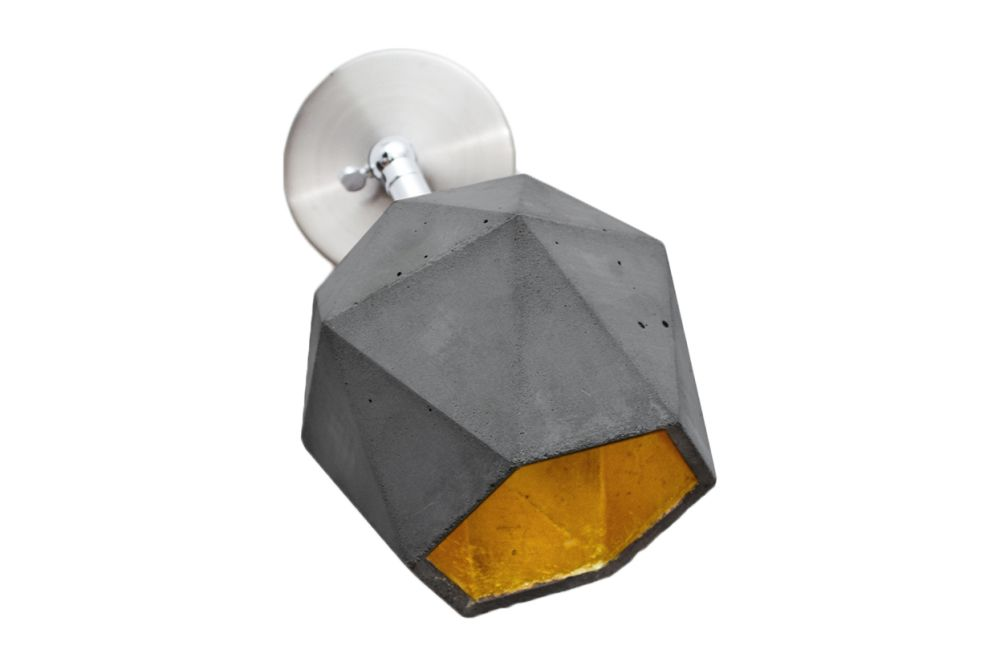 https://res.cloudinary.com/clippings/image/upload/t_big/dpr_auto,f_auto,w_auto/v1523957333/products/t2-wall-light-gantlights-stefan-gant-clippings-10059611.jpg