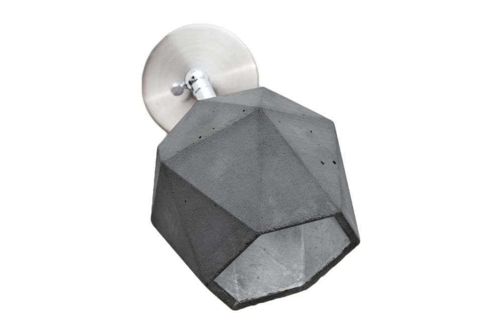 https://res.cloudinary.com/clippings/image/upload/t_big/dpr_auto,f_auto,w_auto/v1523957333/products/t2-wall-light-gantlights-stefan-gant-clippings-10059621.jpg