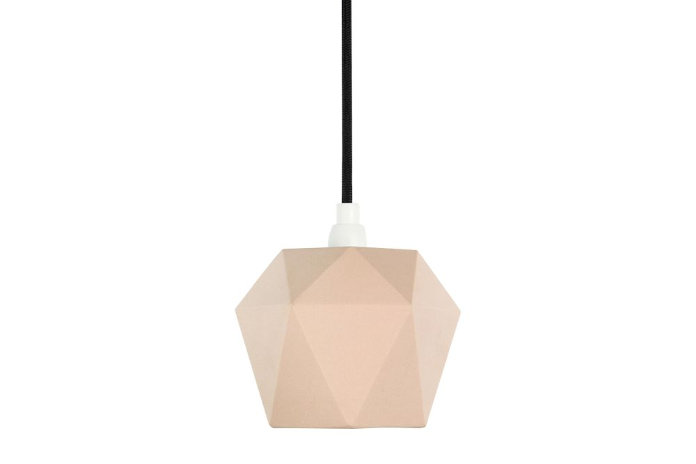 https://res.cloudinary.com/clippings/image/upload/t_big/dpr_auto,f_auto,w_auto/v1523958093/products/k1-pendant-light-gantlights-stefan-gant-clippings-10059931.jpg