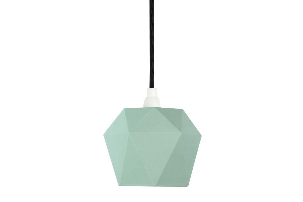 https://res.cloudinary.com/clippings/image/upload/t_big/dpr_auto,f_auto,w_auto/v1523958093/products/k1-pendant-light-gantlights-stefan-gant-clippings-10059971.jpg