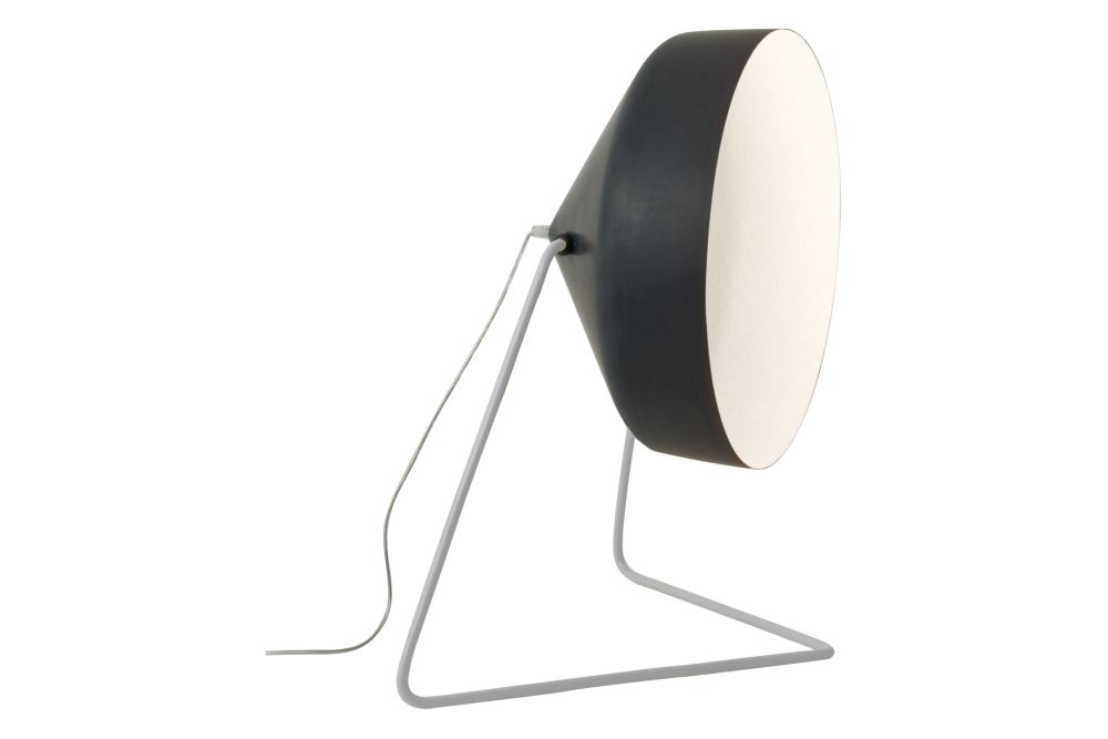 https://res.cloudinary.com/clippings/image/upload/t_big/dpr_auto,f_auto,w_auto/v1523958721/products/cyrcus-f-floor-lamp-in-es-artdesign-in-esartdesign-clippings-10060161.jpg