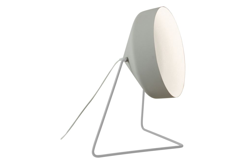 https://res.cloudinary.com/clippings/image/upload/t_big/dpr_auto,f_auto,w_auto/v1523958733/products/cyrcus-f-floor-lamp-in-es-artdesign-in-esartdesign-clippings-10060181.jpg