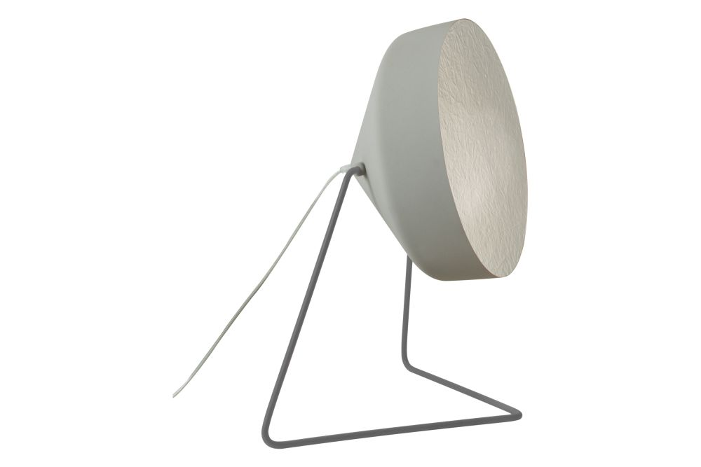 Cemento, Grey, Gold,in-es.artdesign,Floor Lamps,lamp,lighting,product,table