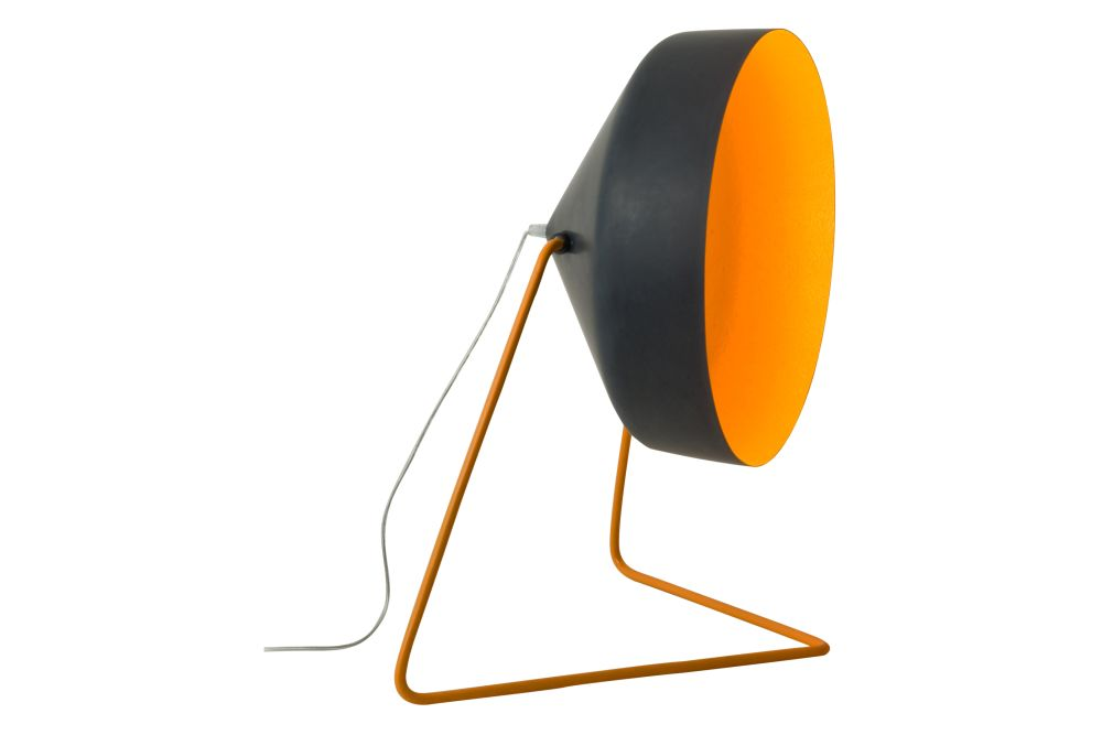 https://res.cloudinary.com/clippings/image/upload/t_big/dpr_auto,f_auto,w_auto/v1523958790/products/cyrcus-f-floor-lamp-in-es-artdesign-in-esartdesign-clippings-10060231.jpg