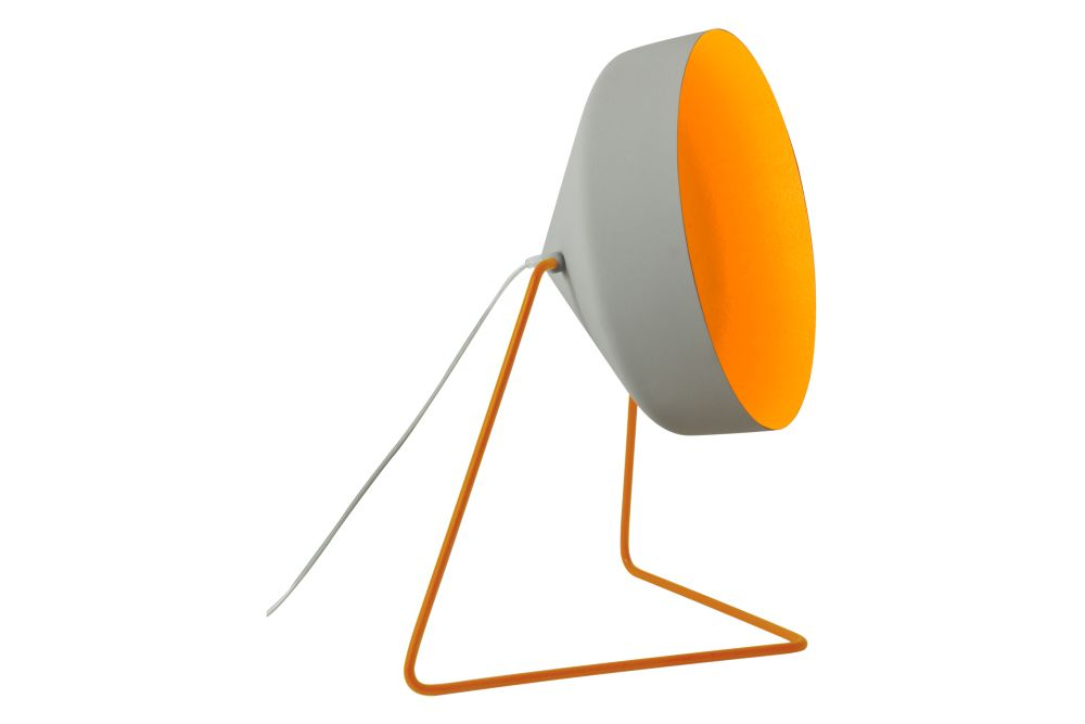 https://res.cloudinary.com/clippings/image/upload/t_big/dpr_auto,f_auto,w_auto/v1523958833/products/cyrcus-f-floor-lamp-in-es-artdesign-in-esartdesign-clippings-10060261.jpg