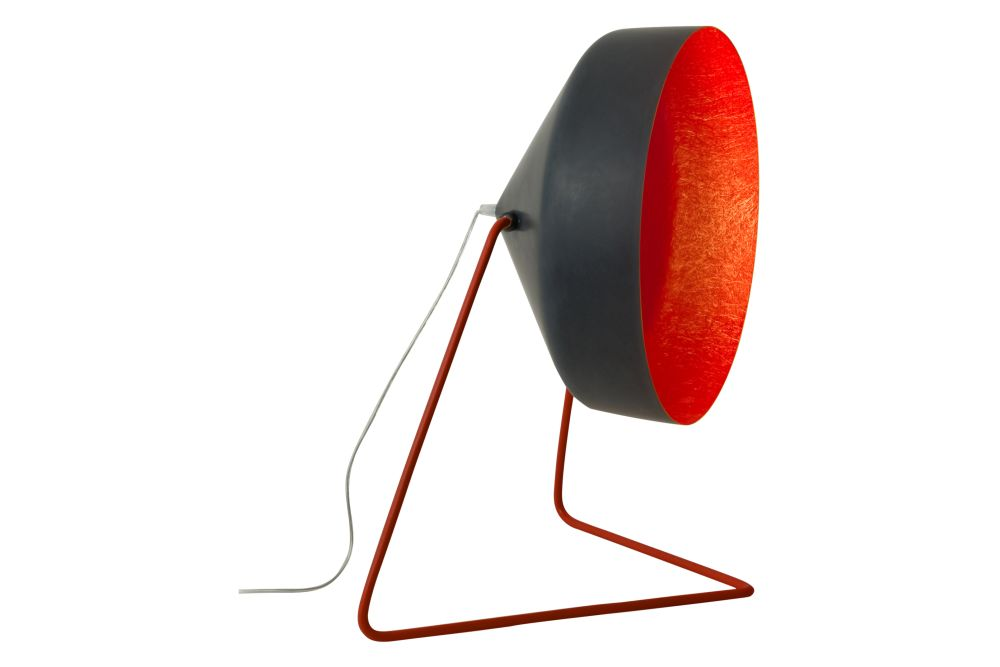 https://res.cloudinary.com/clippings/image/upload/t_big/dpr_auto,f_auto,w_auto/v1523958871/products/cyrcus-f-floor-lamp-in-es-artdesign-in-esartdesign-clippings-10060301.jpg