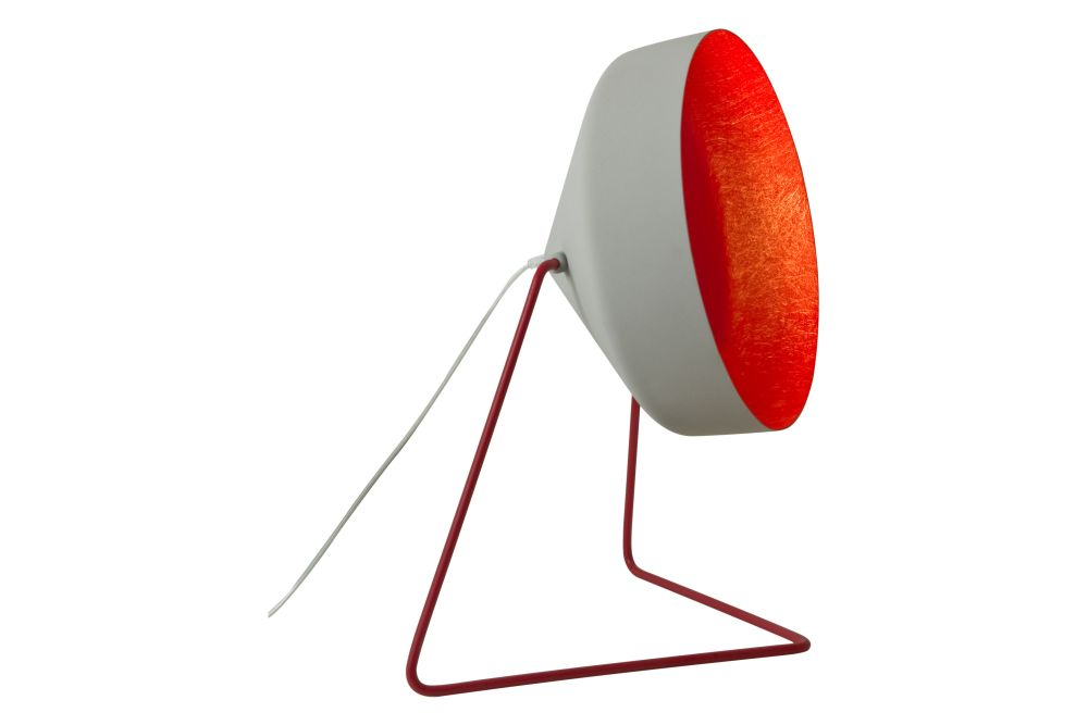 https://res.cloudinary.com/clippings/image/upload/t_big/dpr_auto,f_auto,w_auto/v1523958949/products/cyrcus-f-floor-lamp-in-es-artdesign-in-esartdesign-clippings-10060341.jpg