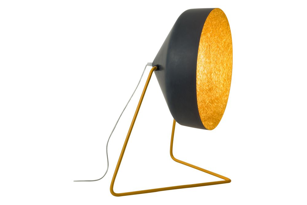 https://res.cloudinary.com/clippings/image/upload/t_big/dpr_auto,f_auto,w_auto/v1523958967/products/cyrcus-f-floor-lamp-in-es-artdesign-in-esartdesign-clippings-10060361.jpg