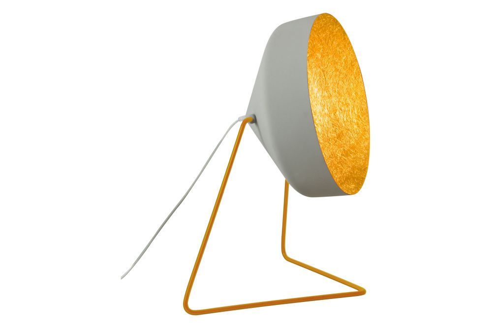 https://res.cloudinary.com/clippings/image/upload/t_big/dpr_auto,f_auto,w_auto/v1523958996/products/cyrcus-f-floor-lamp-in-es-artdesign-in-esartdesign-clippings-10060381.jpg