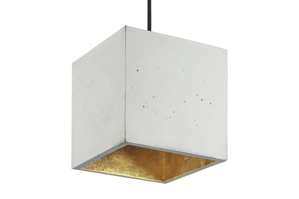 [B5] Pendant Light by GANTlights