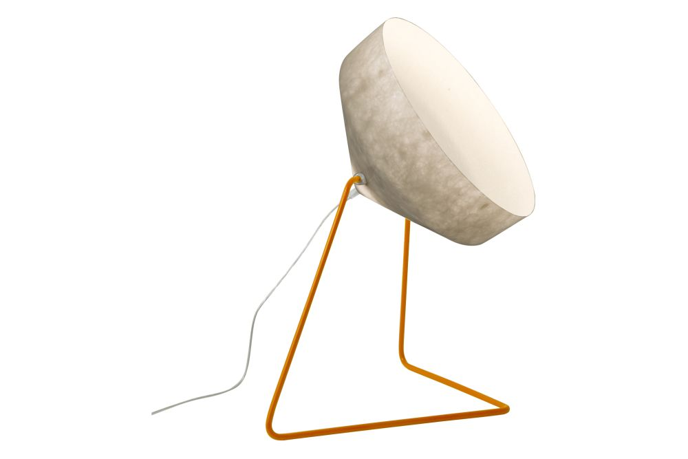 https://res.cloudinary.com/clippings/image/upload/t_big/dpr_auto,f_auto,w_auto/v1523959958/products/cyrcus-f-floor-lamp-nebula-in-es-artdesign-in-esartdesign-clippings-10061161.jpg