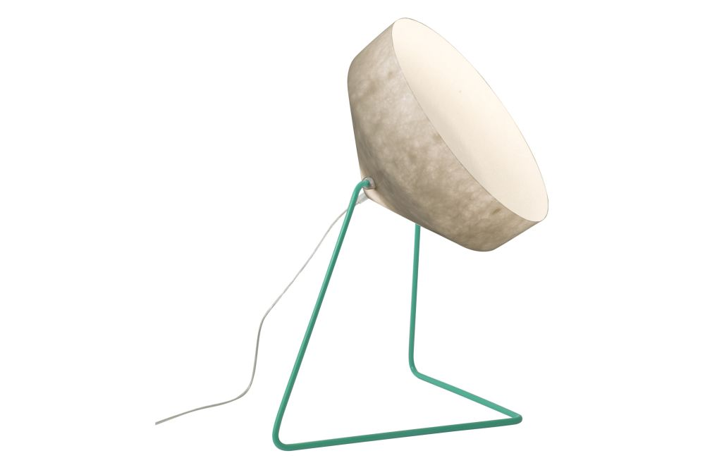 https://res.cloudinary.com/clippings/image/upload/t_big/dpr_auto,f_auto,w_auto/v1523959959/products/cyrcus-f-floor-lamp-nebula-in-es-artdesign-in-esartdesign-clippings-10061171.jpg