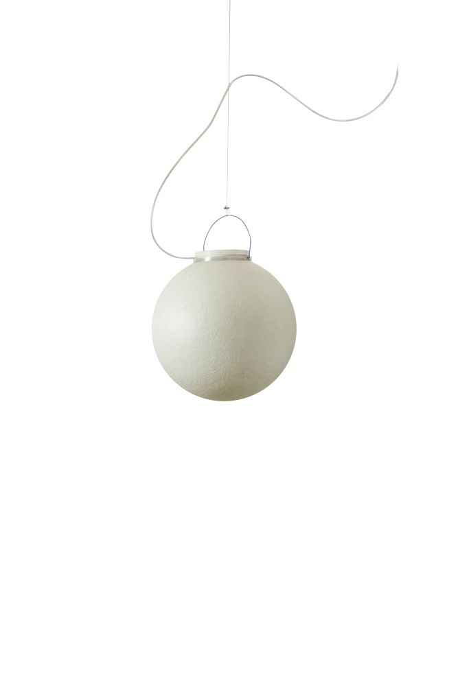 https://res.cloudinary.com/clippings/image/upload/t_big/dpr_auto,f_auto,w_auto/v1523962542/products/luna-outdoor-pendant-light-in-es-artdesign-in-esartdesign-clippings-10061251.jpg