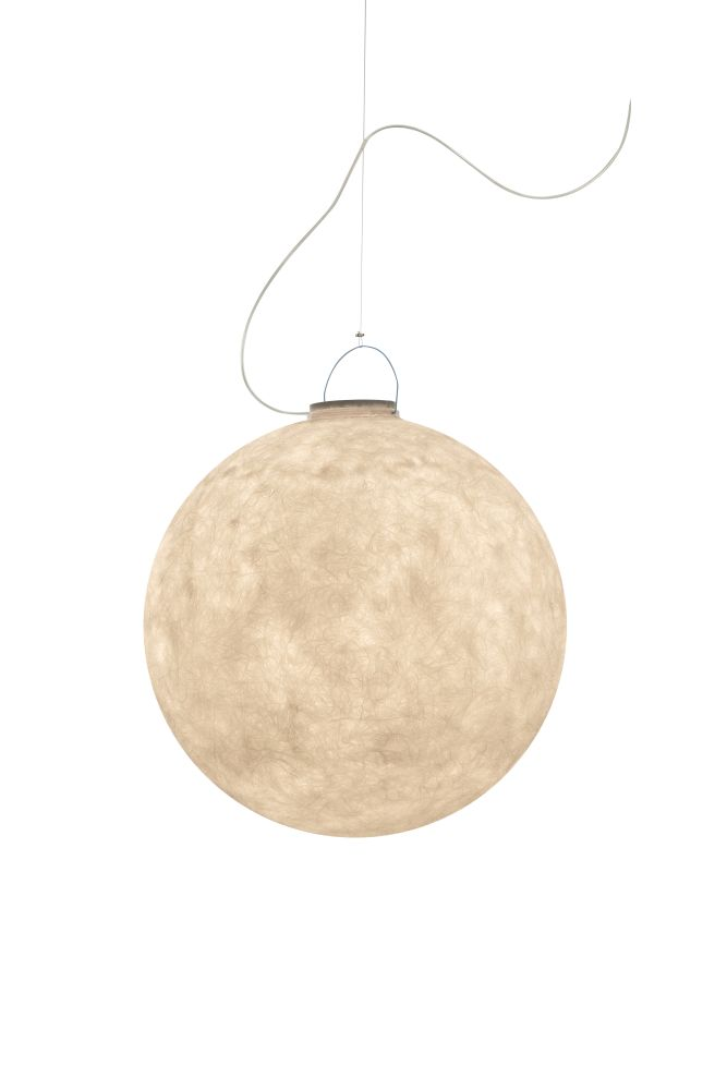 https://res.cloudinary.com/clippings/image/upload/t_big/dpr_auto,f_auto,w_auto/v1523963076/products/luna-outdoor-pendant-light-in-es-artdesign-in-esartdesign-clippings-10061301.jpg