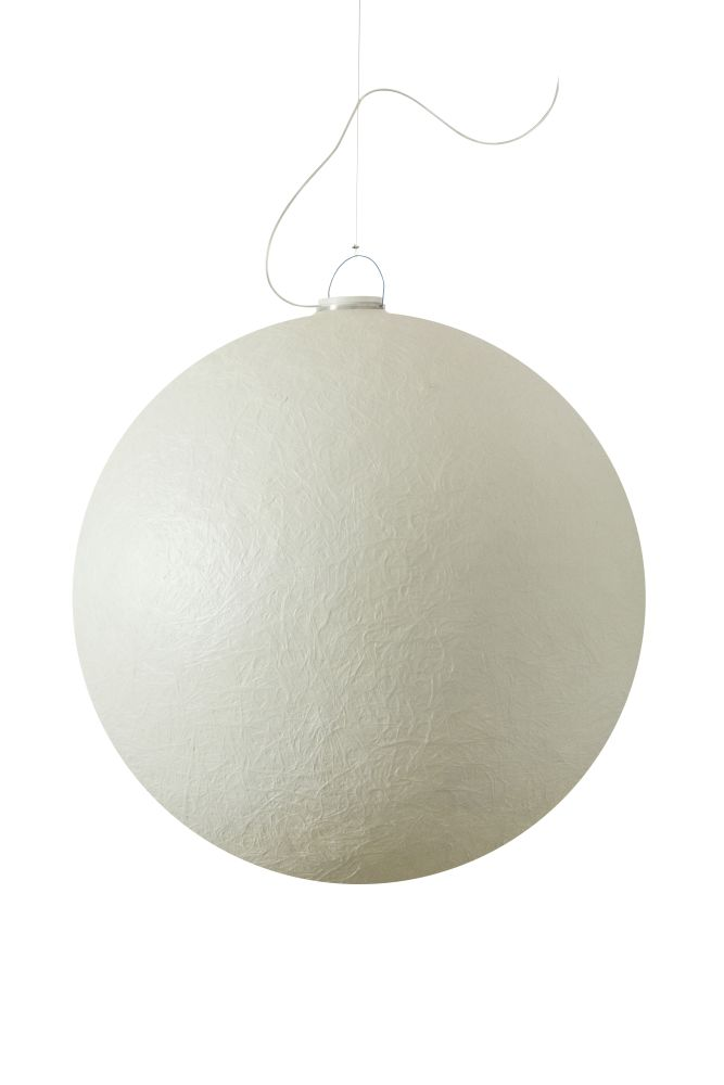 White, 35cm,in-es.artdesign,Pendant Lights,beige,ceiling,ceiling fixture,lamp,light fixture,lighting