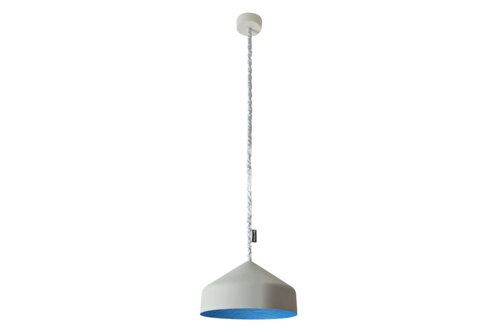 https://res.cloudinary.com/clippings/image/upload/t_big/dpr_auto,f_auto,w_auto/v1523964432/products/cyrcus-pendant-light-in-es-artdesign-in-esartdesign-clippings-10061601.jpg