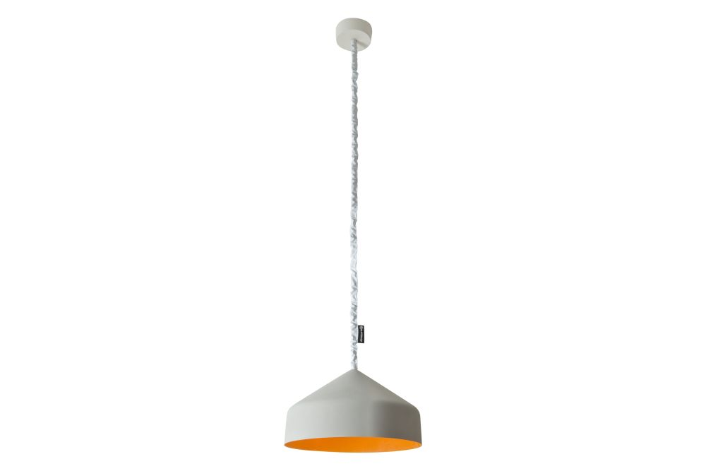 https://res.cloudinary.com/clippings/image/upload/t_big/dpr_auto,f_auto,w_auto/v1523964439/products/cyrcus-pendant-light-in-es-artdesign-in-esartdesign-clippings-10061631.jpg