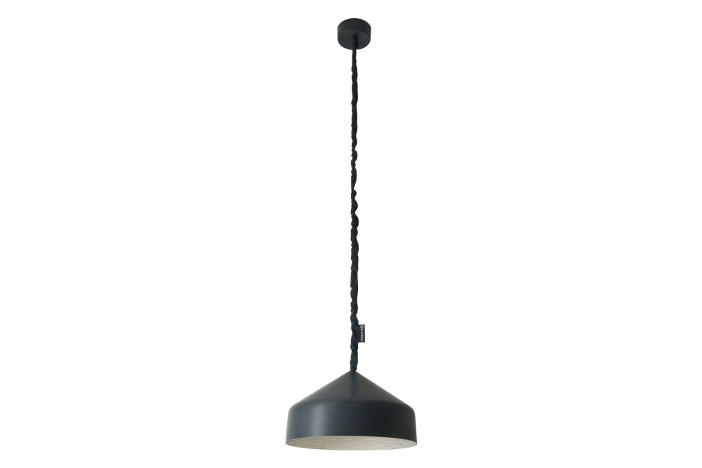 https://res.cloudinary.com/clippings/image/upload/t_big/dpr_auto,f_auto,w_auto/v1523964448/products/cyrcus-pendant-light-in-es-artdesign-in-esartdesign-clippings-10061641.jpg