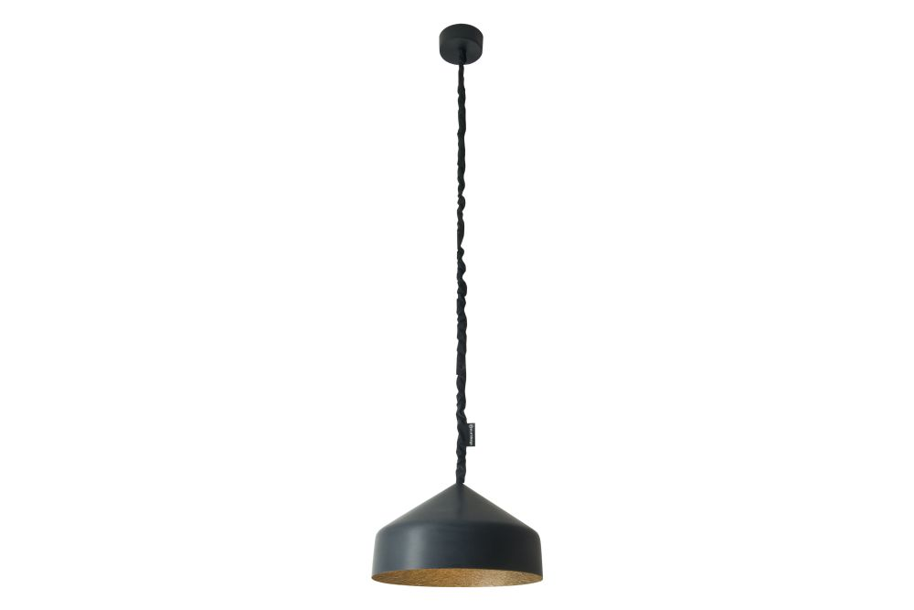 https://res.cloudinary.com/clippings/image/upload/t_big/dpr_auto,f_auto,w_auto/v1523964544/products/cyrcus-pendant-light-in-es-artdesign-in-esartdesign-clippings-10061661.jpg
