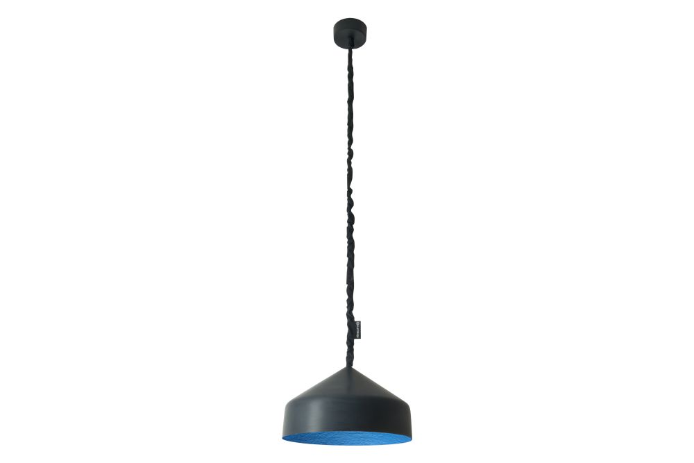 https://res.cloudinary.com/clippings/image/upload/t_big/dpr_auto,f_auto,w_auto/v1523964557/products/cyrcus-pendant-light-in-es-artdesign-in-esartdesign-clippings-10061671.jpg