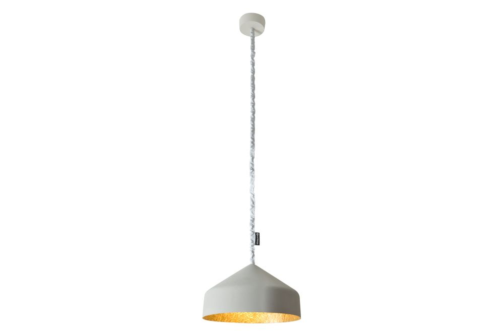 https://res.cloudinary.com/clippings/image/upload/t_big/dpr_auto,f_auto,w_auto/v1523964559/products/cyrcus-pendant-light-in-es-artdesign-in-esartdesign-clippings-10061681.jpg