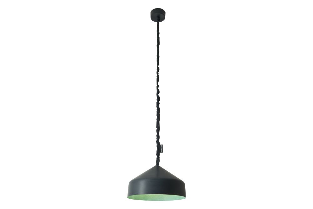 https://res.cloudinary.com/clippings/image/upload/t_big/dpr_auto,f_auto,w_auto/v1523964563/products/cyrcus-pendant-light-in-es-artdesign-in-esartdesign-clippings-10061691.jpg
