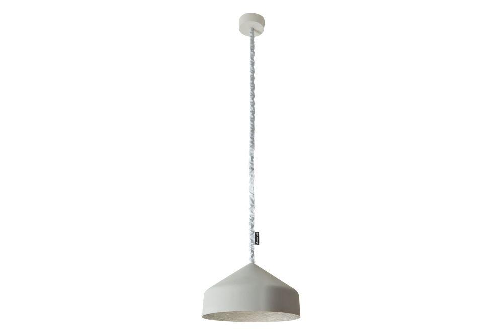 Cyrcus Pendant Light by in-es.artdesign