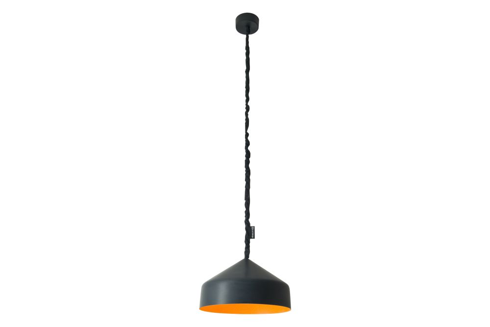 https://res.cloudinary.com/clippings/image/upload/t_big/dpr_auto,f_auto,w_auto/v1523964686/products/cyrcus-pendant-light-in-es-artdesign-in-esartdesign-clippings-10061731.jpg