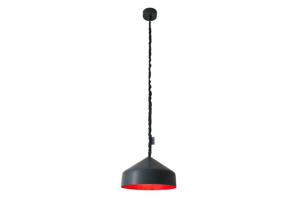 https://res.cloudinary.com/clippings/image/upload/t_big/dpr_auto,f_auto,w_auto/v1523964693/products/cyrcus-pendant-light-in-es-artdesign-in-esartdesign-clippings-10061751.jpg