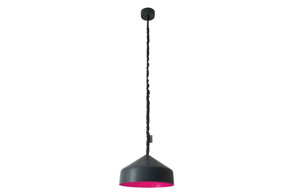 https://res.cloudinary.com/clippings/image/upload/t_big/dpr_auto,f_auto,w_auto/v1523964736/products/cyrcus-pendant-light-in-es-artdesign-in-esartdesign-clippings-10061811.jpg