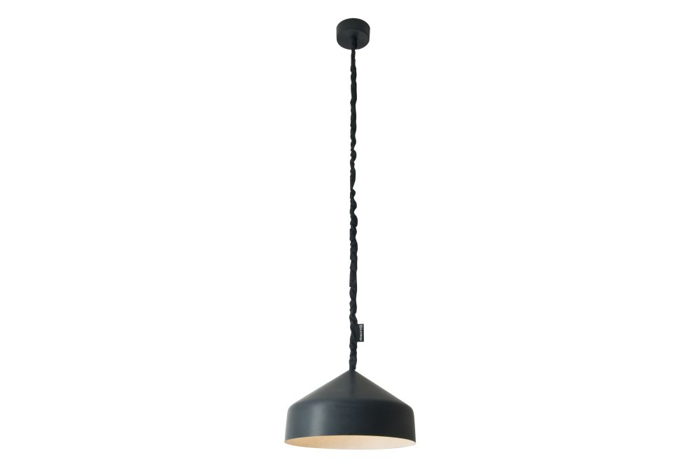 https://res.cloudinary.com/clippings/image/upload/t_big/dpr_auto,f_auto,w_auto/v1523964740/products/cyrcus-pendant-light-in-es-artdesign-in-esartdesign-clippings-10061821.jpg