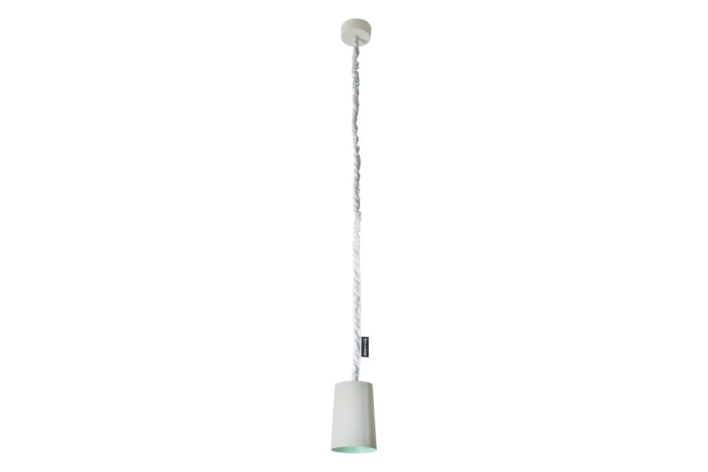 https://res.cloudinary.com/clippings/image/upload/t_big/dpr_auto,f_auto,w_auto/v1523968138/products/paint-pendant-light-in-es-artdesign-in-esartdesign-clippings-10062241.jpg