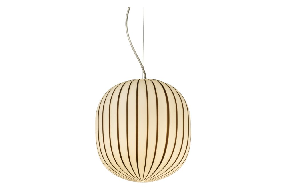 https://res.cloudinary.com/clippings/image/upload/t_big/dpr_auto,f_auto,w_auto/v1523968748/products/filigrana-pendant-light-established-sons-sebastian-wrong-clippings-10062411.jpg