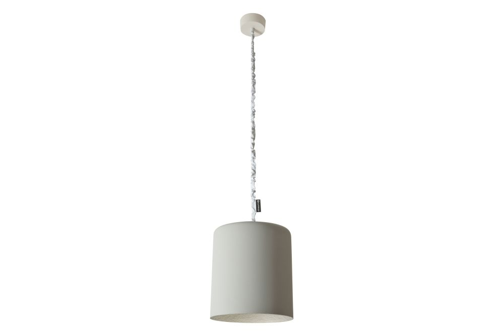 https://res.cloudinary.com/clippings/image/upload/t_big/dpr_auto,f_auto,w_auto/v1524030250/products/bin-pendant-light-es-artdesign-in-esartdesign-clippings-10064451.jpg