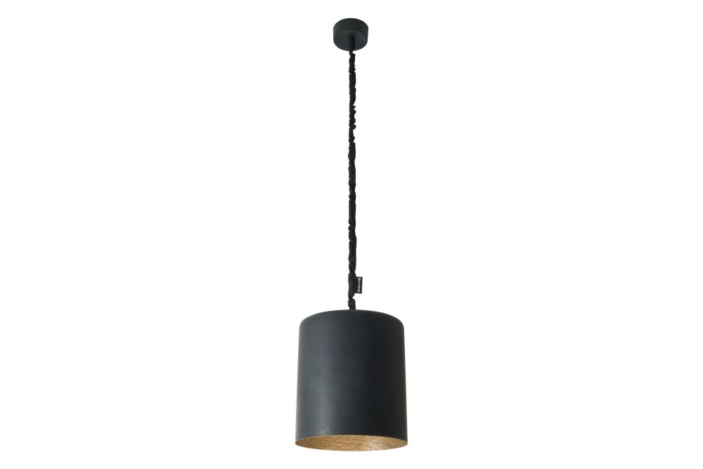 https://res.cloudinary.com/clippings/image/upload/t_big/dpr_auto,f_auto,w_auto/v1524030254/products/bin-pendant-light-es-artdesign-in-esartdesign-clippings-10064461.jpg