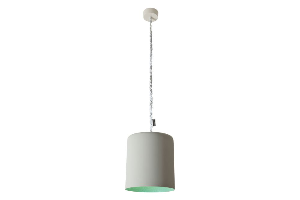 https://res.cloudinary.com/clippings/image/upload/t_big/dpr_auto,f_auto,w_auto/v1524030259/products/bin-pendant-light-es-artdesign-in-esartdesign-clippings-10064491.jpg