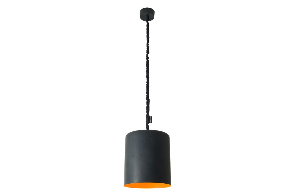 https://res.cloudinary.com/clippings/image/upload/t_big/dpr_auto,f_auto,w_auto/v1524030259/products/bin-pendant-light-es-artdesign-in-esartdesign-clippings-10064501.jpg