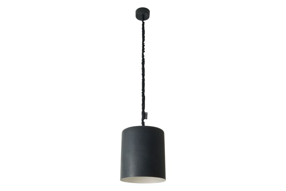 https://res.cloudinary.com/clippings/image/upload/t_big/dpr_auto,f_auto,w_auto/v1524030259/products/bin-pendant-light-es-artdesign-in-esartdesign-clippings-10064511.jpg
