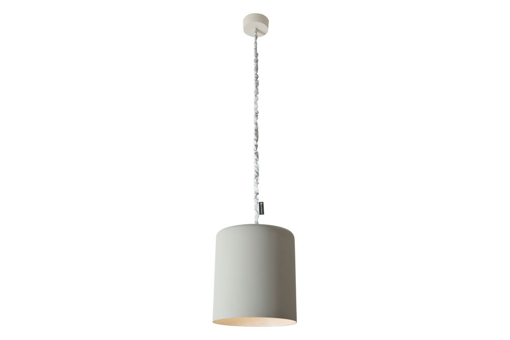 https://res.cloudinary.com/clippings/image/upload/t_big/dpr_auto,f_auto,w_auto/v1524030259/products/bin-pendant-light-es-artdesign-in-esartdesign-clippings-10064521.jpg