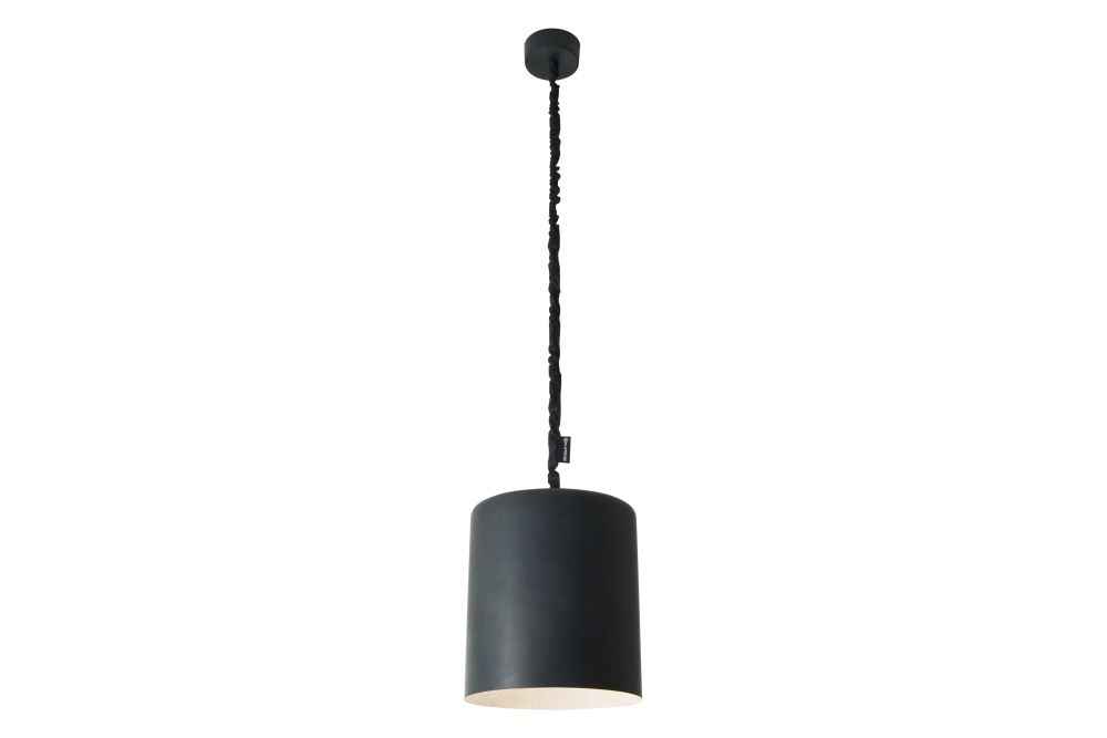 https://res.cloudinary.com/clippings/image/upload/t_big/dpr_auto,f_auto,w_auto/v1524030261/products/bin-pendant-light-es-artdesign-in-esartdesign-clippings-10064591.jpg