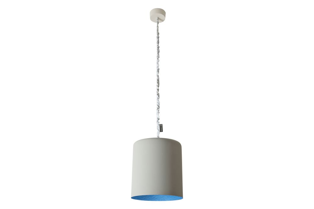 https://res.cloudinary.com/clippings/image/upload/t_big/dpr_auto,f_auto,w_auto/v1524030263/products/bin-pendant-light-es-artdesign-in-esartdesign-clippings-10064561.jpg