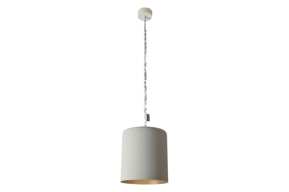 https://res.cloudinary.com/clippings/image/upload/t_big/dpr_auto,f_auto,w_auto/v1524030264/products/bin-pendant-light-es-artdesign-in-esartdesign-clippings-10064571.jpg
